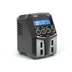 SkyRC T100 Battery Charger SK-100162
