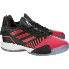 Adidas TMAC Millennium Size 13 EE3730 Basketball Shoes New Free Shipping