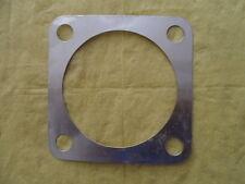 MZ Motor Zylinderkopfdichtung 0,2 mm ETZ 125,150