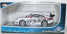 Solido Auto-& Verkehrsmodelle für Porsche