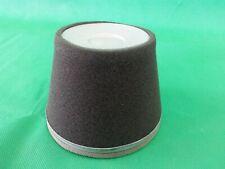 Robin Subaru Air Filter 255-32601-07