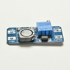 MT3608 DC/DC Step Up Power Apply Module Booster Power Module 2A for Arduino US
