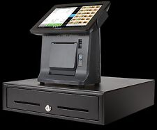 MAXX PAY POS System