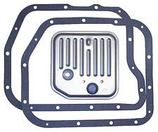 Auto Trans Filter Kit PTC F-189