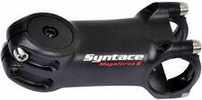 Syntace Megaforce 2 Stem 31.8mm Clamp 1-1/8 Steerer 50mm Length +/- 6