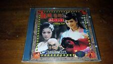 Loving Girl diana pang dan amy yip new sealed VCD hong kong hk category III