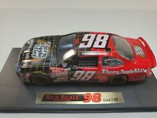 Race Image Nascar 1999 Ford Taurus Rich Bickle 1:43 Scale