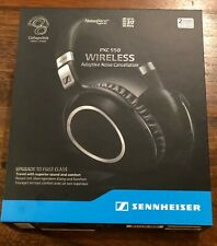 Sennheiser PXC 550 Wireless Noise-cancelling Headphones Qc35 II 5 off