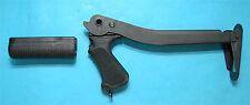 G&P Shotgun M870 Steel Folding Stock Set - GP385