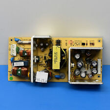 Vizio 0500-0502-0160 (R0800-0562) 0500-0502-0160R Power Supply P42HDTV10A