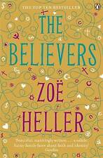 The Believers, Zo� Heller, Used; Good Book