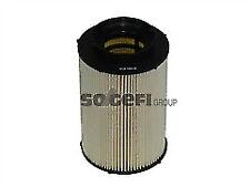 Fram C9766ECO Fuel Filter for Audi A3 03-13 VW Caddy III VW V 1K0127177 FG2030