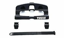 Thule 591 Wheel Holder and Strap Pro Ride Bike Cycle Carrier