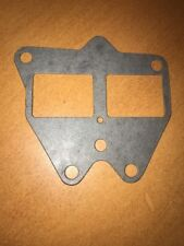 Intake Manifold Gasket ~ Johnson Evinrude 3HP 4HP ('80s-'90s) Outboard 332057