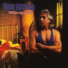 John Mayall - Wake Up Call [New CD] Holland - Import