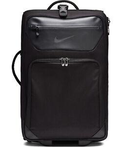 Nike departure roller luggage suitcase NK285