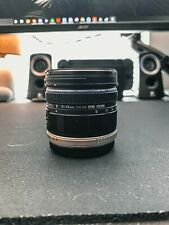 Olympus M.Zuiko 9-18mm f/4.0-5.6 Aspherical ED Lens Micro 4/3