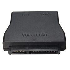 SATA-Stecker Festplattenkabel und Adapter