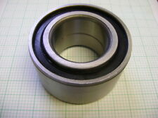 2007-2011 POLARIS OUTLAW 525 IRS (EXCEPT 525 S) REAR WHEEL BEARING K168