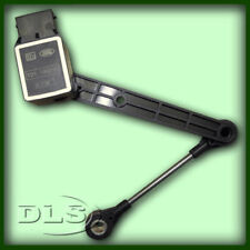 LAND ROVER DISCOVERY 2 REAR SUSPENSION HEIGHT SENSOR (RQH100030G)