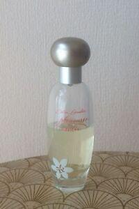 Estée Lauder Pleasures Exotic Eau De Parfum 30ml - Occasion
