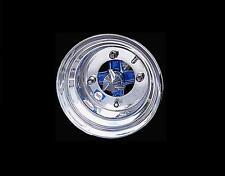 Wheel Hub Covers Caps Yamaha YFM 700 Raptor 660 Banshee Yfz 450 Nabenkappe