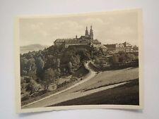 Schloss Banz / Foto