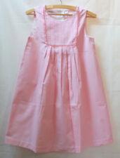 Robe rose pour fillette sage Okaïdi 12 ans