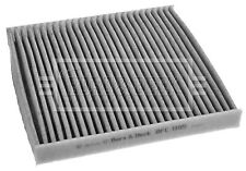 SMART FORTWO 451.332 1.0 Pollen / Cabin Filter 2007 on M132.930 B&B 4518300018
