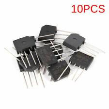 Moduli raddrizzatore a ponte per componenti elettronici semiconduttori e attivi
