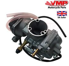 Motorcycle Mikuni Carburettor CARB for Sachs SFM ZX125, ZZ125