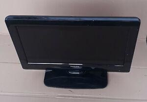 Television Philips sans télécommande