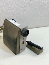 Kavo K9 Technikmaschine mit Handstück 1548