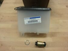 NOS 1971-79 Ford F100 F250 F350 Bronco Mustang Washer Reservoir  D1TZ-17618-B