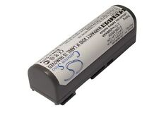 Premium Battery for Sony MZ-R2, MZ-R35, MZ-R3 Quality Cell NEW