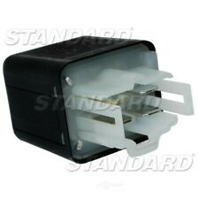 Main Relay  Standard Motor Products  RY708