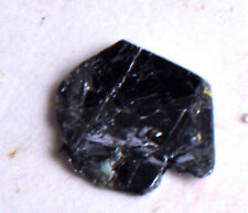 #5791 Molybdenite - Cleator, Arizona