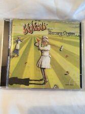 Genesis - Nursery Cryme (+DVD) [SACD] (CD 2008)