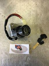 Interruptores eléctricos para motos Yamaha