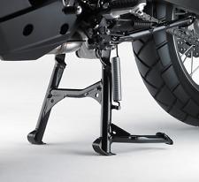 Kawasaki Versys® X 300 Center Stand - Genuine Kawasaki - Fits 2017 Versys® X 300