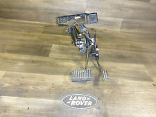 Range Rover II LP 1994-2002 Pedale Pedalerie Gaspedal Bremspedal ANR3749