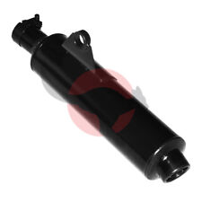 TERMINALE SCARICO (Silencer) MARVING - SUZUKI GSF 400 BANDIT - COD.S/2119/NC