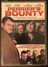 Perriers Bounty (DVD, 2010) Cillian Murphy Brendan Gleeson