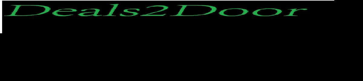 deals2door-7