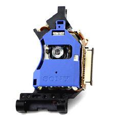 SONY | original | KHM-313CAA | DVD Laser Head Unit / Laser Einheit | Neu
