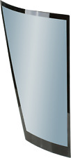 Glass R93147 Fits John Deere 4450 4455 4555 4560 4650 4755 4760 4850 4955 4960