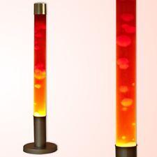 innenraum lampen aus glas designklassiker dere 60er 70er. Black Bedroom Furniture Sets. Home Design Ideas