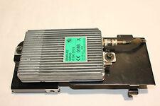 BMW E38 E39 E46 X5 Steuergerät Autotelefon Leitungskompensator 8386576