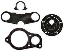 JOllify Carbon Set für Aprilia RS125 (GS) S001