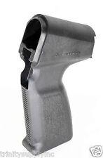 Remington 870 12 Gauge Shotgun Pistol Grip Black.
